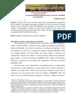 Por uma outra diáspora - formação histórica dispersão dos terreiros de candomblé no Grande Rio.pdf