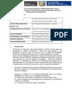 PLAN DE FORMADOR - ISIDORA MAMANI.docx