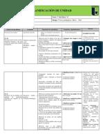 Planificación  Unidad 1-2-3-4 LENGUAJE OK.docx
