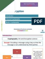 Encryption_2018.pdf