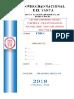 FÍSICA-INFORME-FINAL.docx