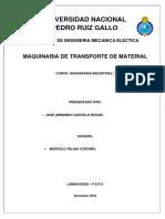 TRABAJO MAQUINARIA_GASTELO-ROQUE.docx