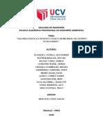 RESIDUOS proyecto (1).docx