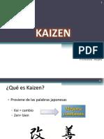 kaizen-1227075030063329-9.pdf
