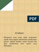 Presentation evaluasi pemasaran buk fina.pptx