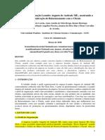 ModeloAPS.docx