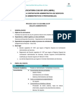 Convocatoriaj.pdf