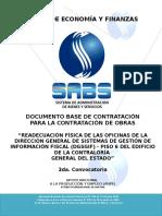 2DA_Adecuaciones_Físicas_piso_6_