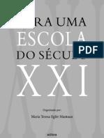 MantoanMariaTerezaEgler.pdf