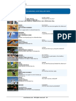 Do you play any sport- - busuu.pdf