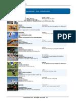 Do you play any sport- - busuu.pdf