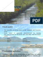 GROUP 1_FRESHWATER.ppt