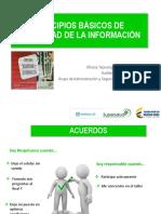 Presentacion Principios Basicos Seguridad de la Informacion.pdf