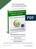 Artikeltrick.pdf