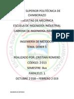 Balance_3er_parcial_Cristian_Romero.docx