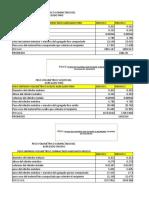 PESO UNITARIO DE LOS AGREGADOS.xlsx