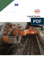 Longwall Brochure