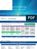Blue Prism Developer Accreditation Path_1