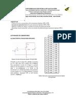 PR3_AMP. no ideal - copia - copia.docx