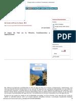 El Agua de Mar en la Minería.pdf