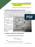 Diagrama de fases y fluidos en reservorios de hidrocarburos.docx