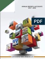 Annual_Report_Accounts_2017-18_10082018.pdf