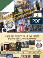 linea de tiempo evolucion historica de los derechos humanos.pptx