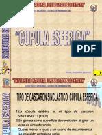 cupula.pdf
