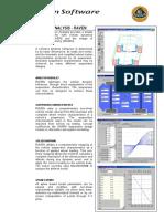 Shark Suspension.pdf