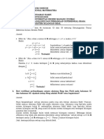 JAWABAN TUGAS FORUM DISKUSI MODUL 3 KB 1 (MUHAMAD HARFI).docx