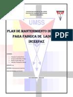 Plan de mantenimiento incerpaz.docx