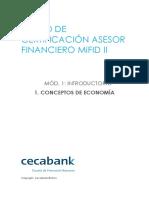 1.4. Conceptos de economía.pdf