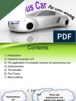 Automous-Car2.pptx