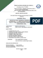 informefinal-2019.docx