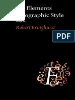 e36028a1643a616ec4be1e8d0e859fbb.pdf