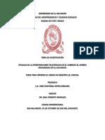 EFICACIA DE LA INTERVENCIONES TELEFÓNICAS EN EL COMBATE AL CRIMEN ORGANIZADO EN EL SALVADOR.pdf
