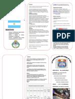 TRPTICO DE ARGENTINA.docx