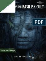 Temple of the Basilisk Cult V6-5.pdf