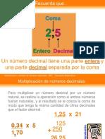 45743_179987_Operaciones con decimales.pptx