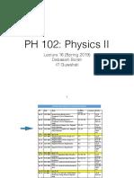 PH102_db2.pdf