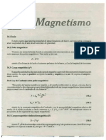 Magnetismo_1