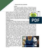 TECNOLOGÍA ACTUAL.docx