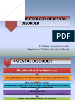 The Etiology of Mental Disorder.ppt [Autosaved].pptx