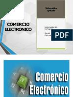 diapositivas informatica industrial.pptx