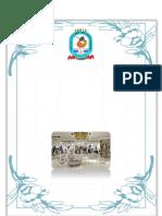 comercializadora de ropa y accesorios para damas.docx