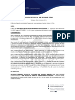 WILDER NOE GRANDEZ MAICELO.pdf