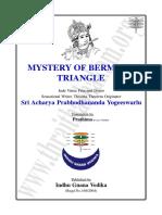 Mystery-Of-Bermuda-Triangle.pdf