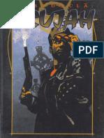 Vampiro a Máscara - Livro de Clã - Brujah - Biblioteca Élfica.pdf