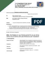 informe-paralizacion-de-obra n°3.docx