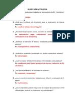 GUIA FARMACOLOGIA.docx
